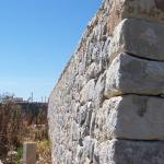 Scuola di Muri a Secco - Pietra su Pietra