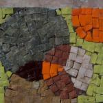 corso di mosaico per ragazzi